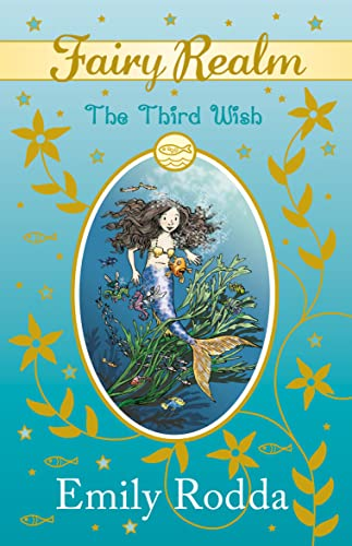 9780733328015: The Third Wish (Fairy Realm)