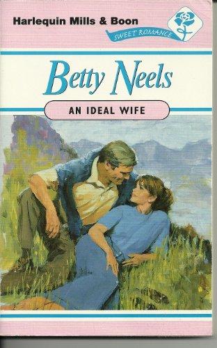 9780733510380: An Ideal Wife