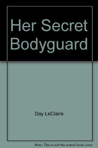 9780733521881: Her Secret Bodyguard (Sweet)