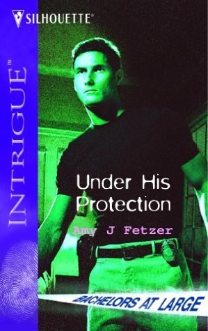 9780733549113: Under His Protection