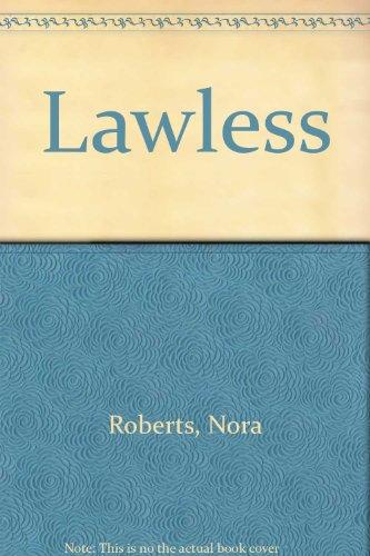9780733550775: Lawless