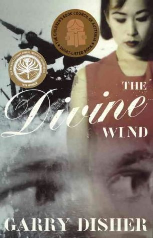 9780733605260: The Divine Wind