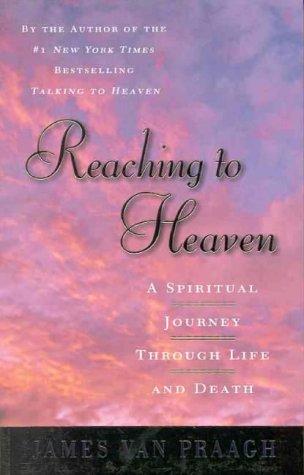 9780733611384: Reaching to Heaven