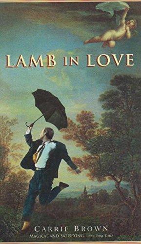 9780733611858: Lamb in Love