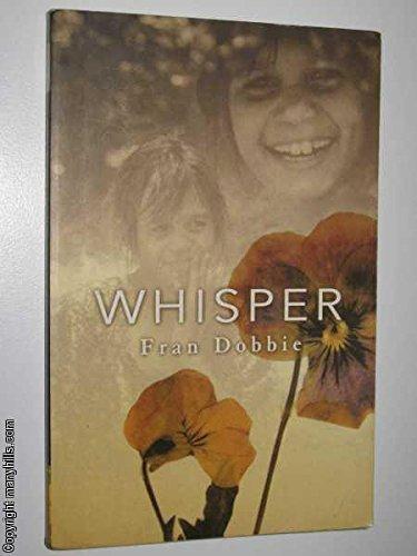 9780733612077: Whisper