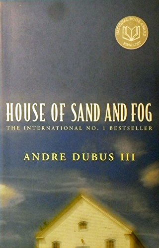 9780733612725: House of Sand and Fog