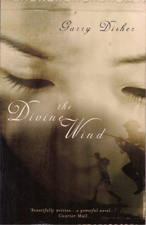 9780733612916: The divine wind