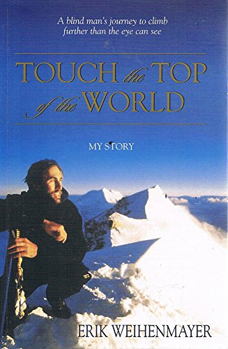 9780733614187: Touch The Top Of The World