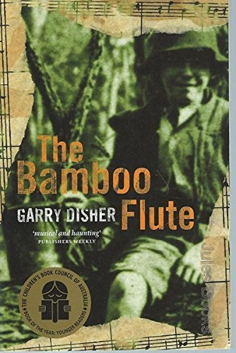 9780733614606: The Bamboo Flute