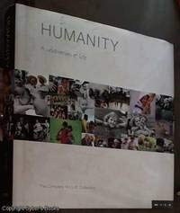 9780733618734: Humanity a Celebrations of Life