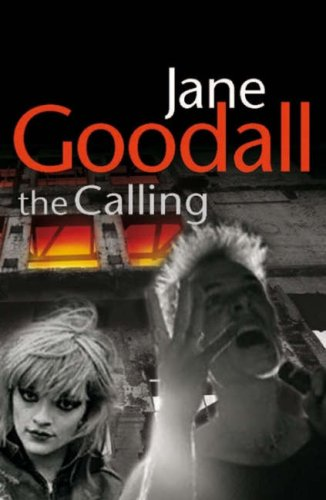 Calling (Briony Williams): Goodall, Jane