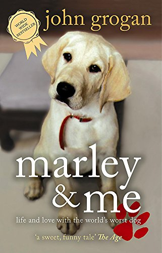 Premium marley floor at amazing prices for Marley floor price