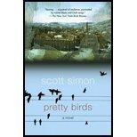 9780733621277: PRETTY BIRDS: A Novel