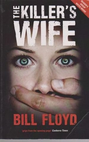 9780733622403: The Killer's Wife