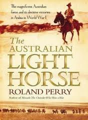 Download The Australian Light Horse