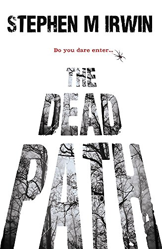 9780733623745: The Dead Path