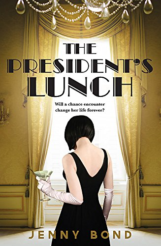 9780733629822: The President's Lunch