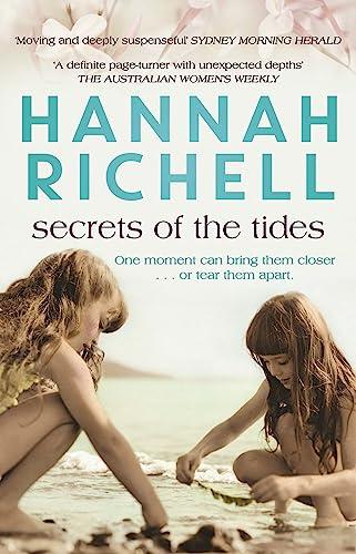 9780733629846: Secrets of the Tides