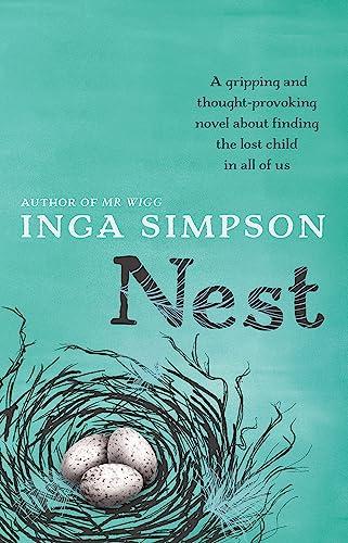 9780733632341: Nest