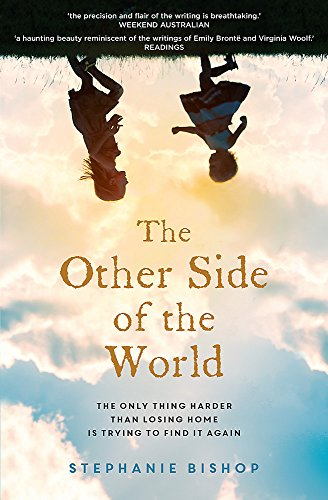 The Other Side of the World (Paperback): Stephanie Bishop