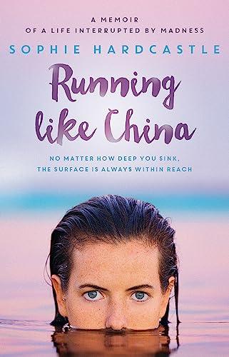 9780733634260: Running Like China