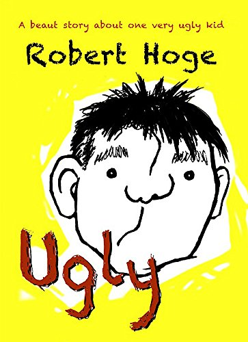 9780733634338: Ugly (younger readers)
