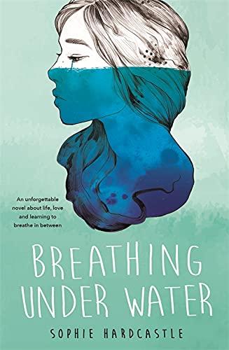 9780733634857: Breathing Under Water