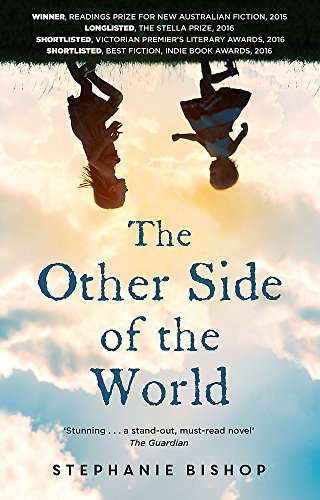 9780733636141: The Other Side of the World