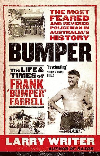 9780733637353: Bumper: The Life and Times of Frank 'Bumper' Farrell