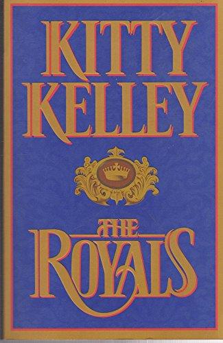 9780733801624: The Royals
