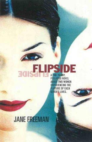 Flipside: Jane Freeman