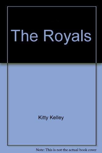 9780733801853: The Royals