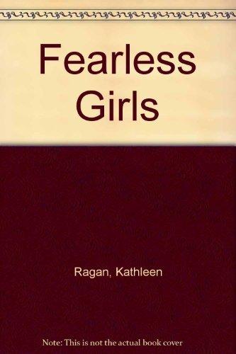 9780733802027: Fearless Girls