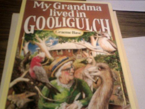 9780734304506: My Grandma Lived in Gooligulch