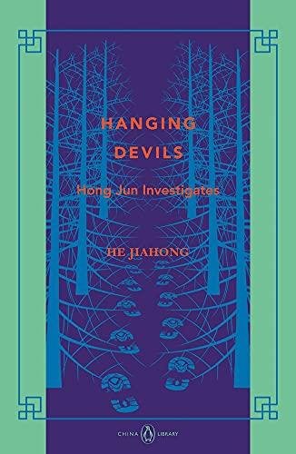 9780734399571: Hanging Devils: Hong Jun Investigates