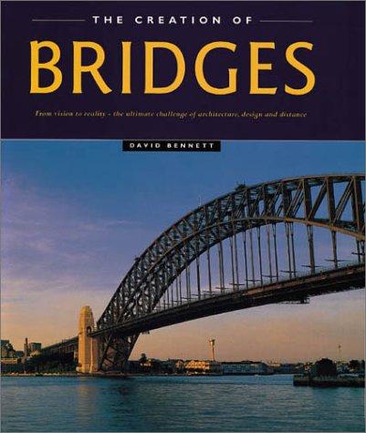 9780734400093: The Creation of Bridges