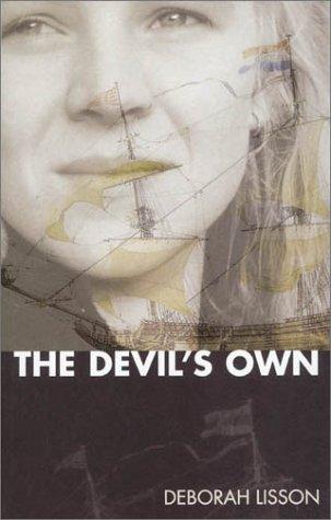 9780734401281: The Devil's Own (Lothian YA Fiction)