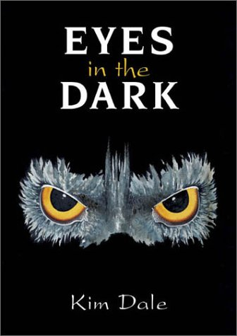 9780734401991: Eyes in the Dark