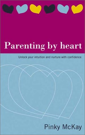 9780734402318: Parenting By Heart