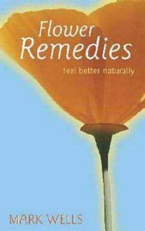 9780734402448: Flower Remedies