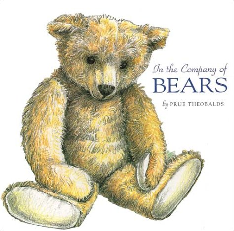9780734402684: In The Company Of Bears