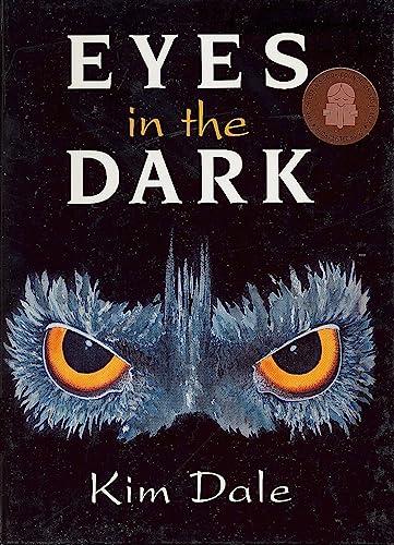 9780734403995: Eyes in the Dark