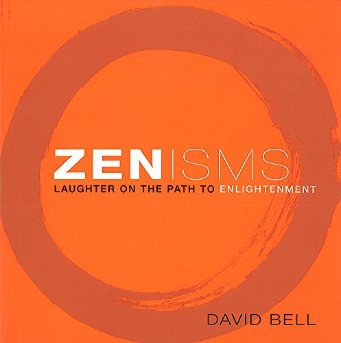 9780734404503: Zenisms: Laughter on the path to enlightenment