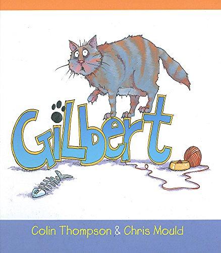 9780734405166: Gilbert