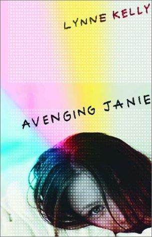 9780734405524: Avenging Janie