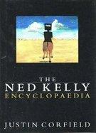 9780734405968: Ned Kelly Encyclopaedia
