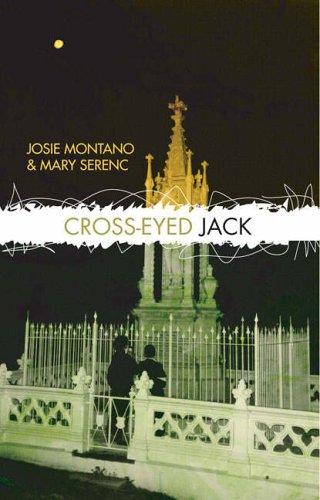 9780734406347: Cross-eyed Jack (Takeaways)