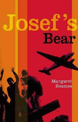 Josef's Bear (Takeaways): Beames, Margaret