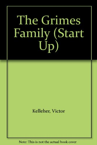 9780734407320: The Grimes Family (Start Up)