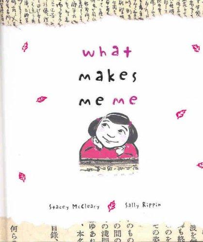9780734408020: What Makes Me Me